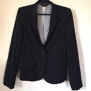 Jackets & Blazers - NWOT blazer